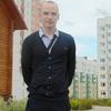 Слава, 26, г.Минск