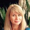 Яна, 40, г.Екатеринбург