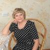 Тамара, 63, г.Кемерово