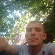 Стас Чуланов 34 Нижний Новгород