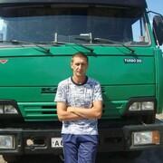 дмитрий павленко 46 Новониколаевский