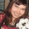 Валентина, 34, г.Карачев