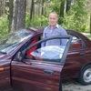 Игорь, 35, г.Славутич