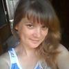 Татьяна, 34, г.Туринская Слобода