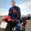 Виктор, 52, г.Красноярск