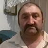 Юри, 50, г.Каушаны