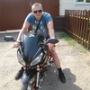 * Иван, 30, г.Иваново