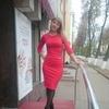Жанна, 33, г.Брянск