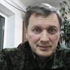 Алексей, 45, г.Кудымкар