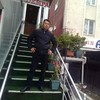 elcin, 46, г.Баку