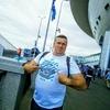 Сергей, 45, г.Псков