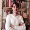 Александр, 28, г.Покровка