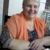 Валентина, 70, г.Волгоград