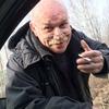 Владимир, 64, г.Нефтеюганск