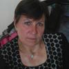 Наталья, 63, г.Томск