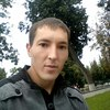 Алексей, 28, г.Курган