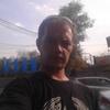 Rоdion, 33, г.Алматы (Алма-Ата)