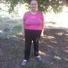 Лилия, 53, г.Херсон