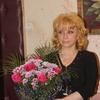 Ольга, 57, г.Клин