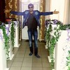 (V-A-N-O)-, 27, г.Ростов-на-Дону
