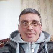 Вова Бойко 58 Киров