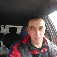 Андрей, 40 лет, Близнецы, Пермь