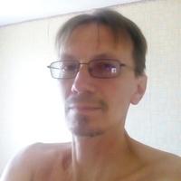 Максим, 53 года, Рак, Купянск
