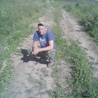 саша, 36 лет, Стрелец, Смоленск