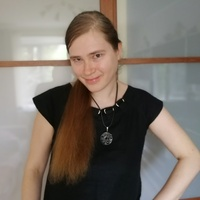 Алиса, 32 года, Весы, Москва