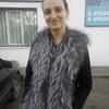 Наталья, 35, г.Пушкино