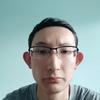 Alisher, 22, Talgar