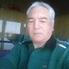 Alisher, 57, Tashkent