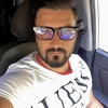 Jamal, 31, Baku
