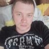 Alex, 34, г.Усть-Кут