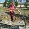 Elena, 45, Bykovo