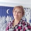 Елена Контробаева, 38, г.Челябинск
