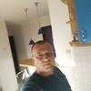 Игорь, 40, г.Белосток
