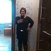 Лариса, 43, г.Калязин