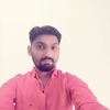 Kapil, 32, г.Дели