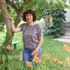 Людмила, 50, г.Отрадная