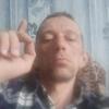 Алексей, 30, г.Усть-Чарышская Пристань
