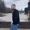 Egor, 19, Bryansk