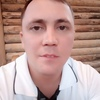 Ruslan Tuktaryov, 37, г.Баку