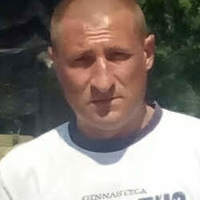 Александр, 41 год, Дева, Брест