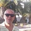 михаил, 44, г.Калуга