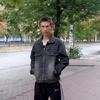 wolves, 27, г.Днепропетровск
