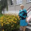 Елена, 48, г.Гродно