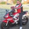 leonidslaenko, 46, Leeds