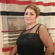 Ирина 30 Самара