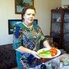 Дарья, 37, г.Подольск